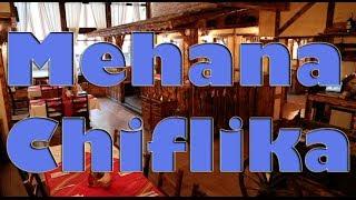 Mehana Chiflika - Ruse, Bulgaria