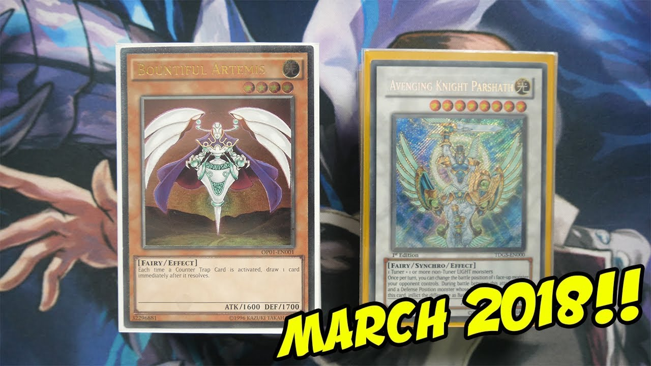 Counter fairy deck profile 2018 negate all the things youtube counter fairy deck profile 2018 negate all the things aloadofball Choice Image