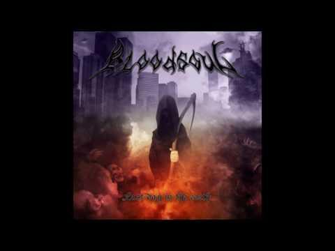 BloodSoul - Paradise (Pré - production)