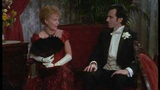 The Age Of Innocence - Trailer - (1993) - HQ