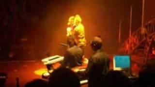 Darren Hayes - Neverland