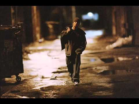 Eminem - Places To Go mp3 indir