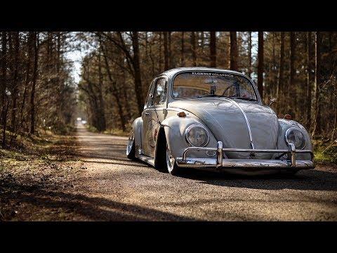 VW BEETLE '66 | Mike Groß | VWHome