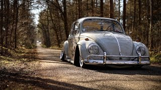 VW BEETLE '66 | Mike Groß | VWHome