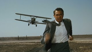 North by Northwest (1959) Trailer 1