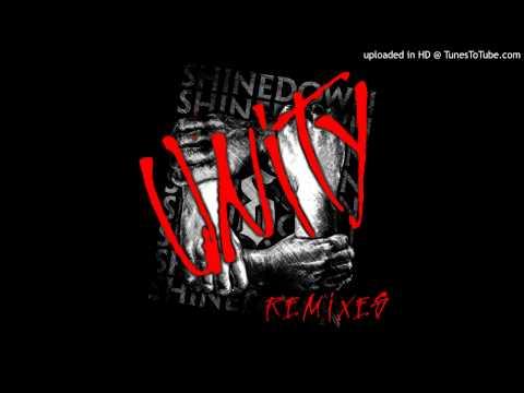 Shinedown - Unity (Matisse & Sadko Remix) [Radio Edit]