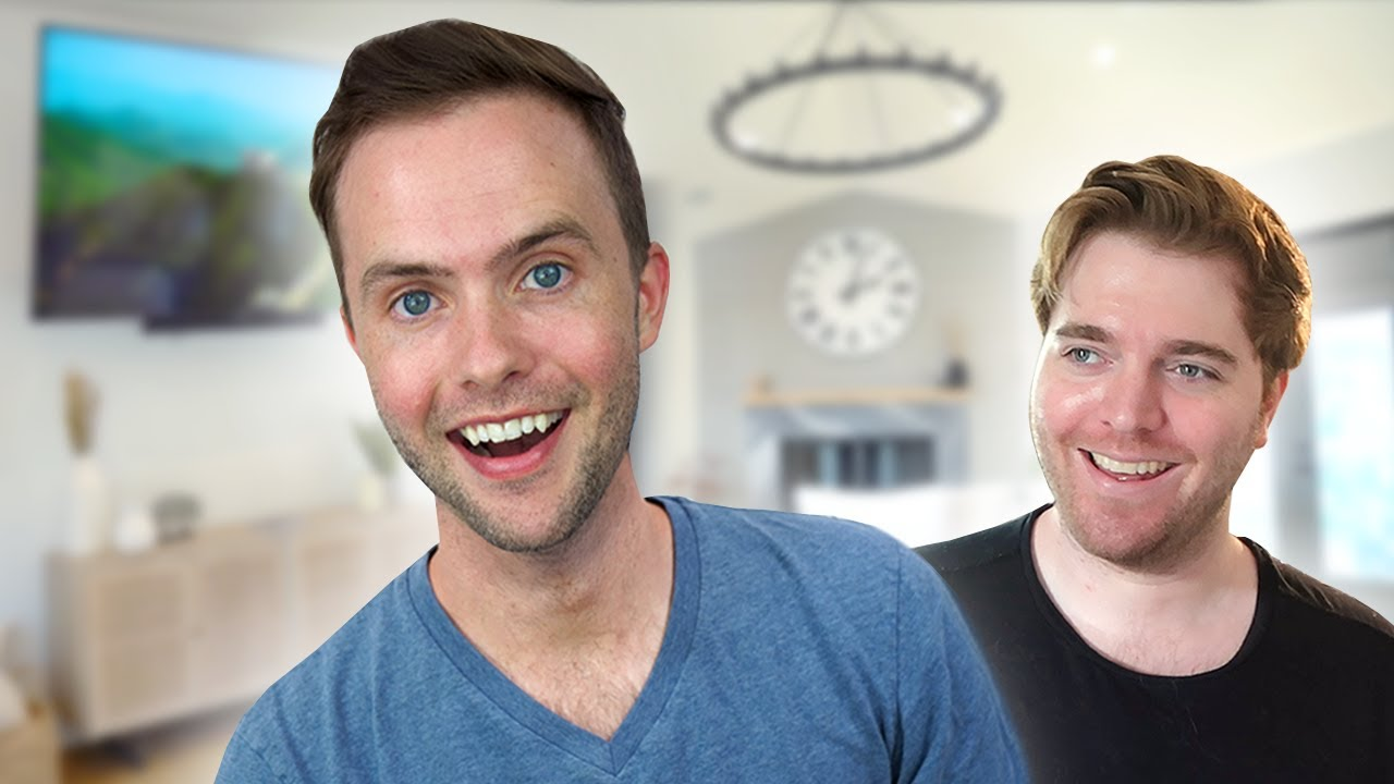 Our Bedroom Makeover Reveal!