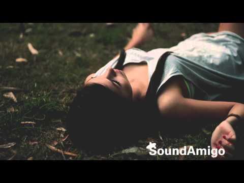 Andrew Sinclair - Sadness (Jason Burns Remix)