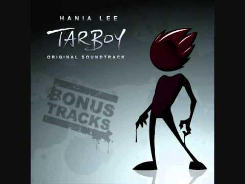 Tarboy OST - Credit Twist