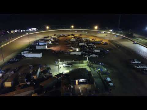 Extreme 4 Main Event Lancaster Speedway (08-10-19)