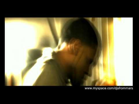Jason Derulo Vs Safri Duo - Whatcha Say vs. Played Alive (Djs From Mars Bootleg Remix)