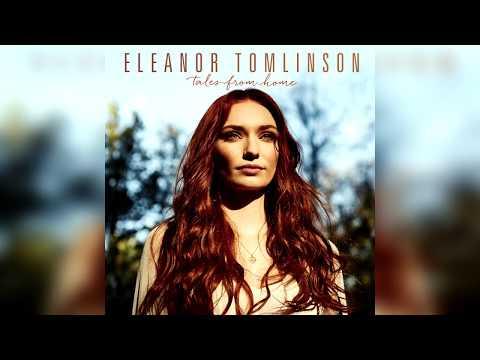 Eleanor Tomlinson  The Wild Mountainside