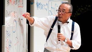 ウェブ: http://globis.jp/ テキストはこちら(前編)https://mba.globis.ac.jp/gbt/knowledge/detail-18502.html (後編)https://mba.globis.ac.jp/gbt/knowle...