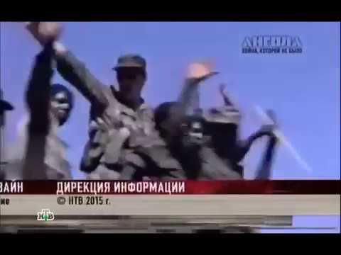 """Ангола - """"война которой не было""""...   песня"""