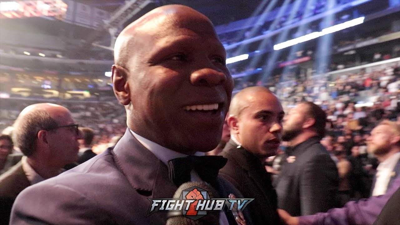 chris-eubank-sr-reacts-to-wilder-vs-fury-draw-no-comment