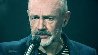 Baixar La Unión - Lobo Hombre en París (En directo)