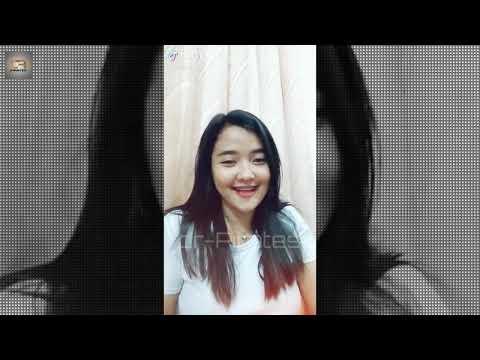 Video Tiktok Lucu Lagu Viral Enak Susunya Mama Part #2