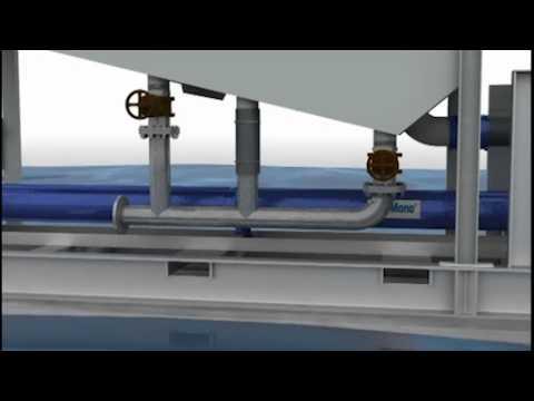 Mono Mine Dewatering Solutions 512x288.mp4