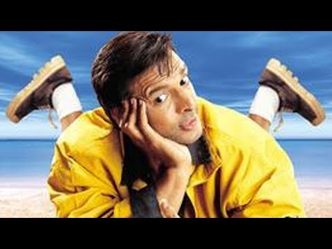 Bollywood Full Movies – Jajantaram Mamantaram Full Movie - Hindi Movies - Javed Jaffrey Comedy Movie