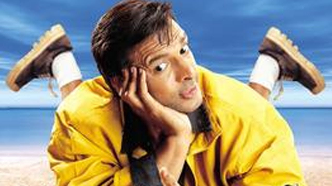 Jajantaram Mamantaram Full Movie 2003 - Hindi Movies - Javed Jaffrey Comedy Movie