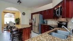 3685  Morning Meadow  Ln , ORANGE PARK FL 32073 - Real Estate - For Sale -