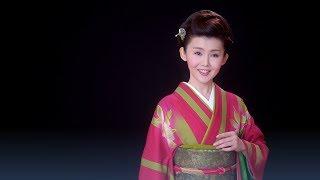小桜舞子 - よされ三味線