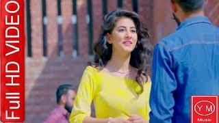 Lagdi Lahore Di aa Full Video hd Song 2018 Guru Randhawa by New Punjabi Songs 2018 Ymc 4 You