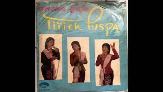 Titiek Puspa - Aneka Gaja [Full Album]