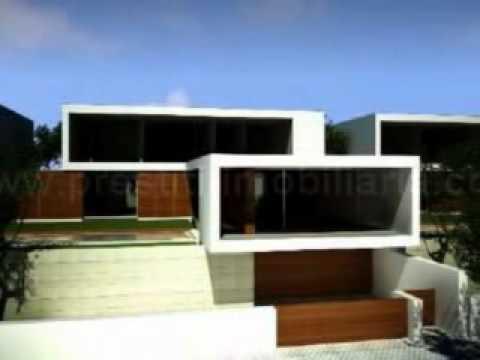Moradia Isolada T3 para Venda, Em Construção Refª:4230-2