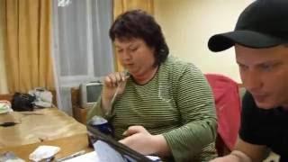 "КВН ""Городъ Пятигорскъ"" на пути к 1/4"