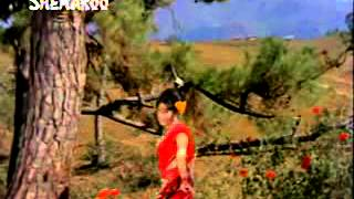 Do Dil 1965  Sara Mora Kajra Churaya Tumne