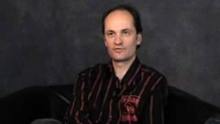 Interview zu den Realeses 2007 Bis zum Bitteren Ende Live Die Toten Hosen Part 5/17