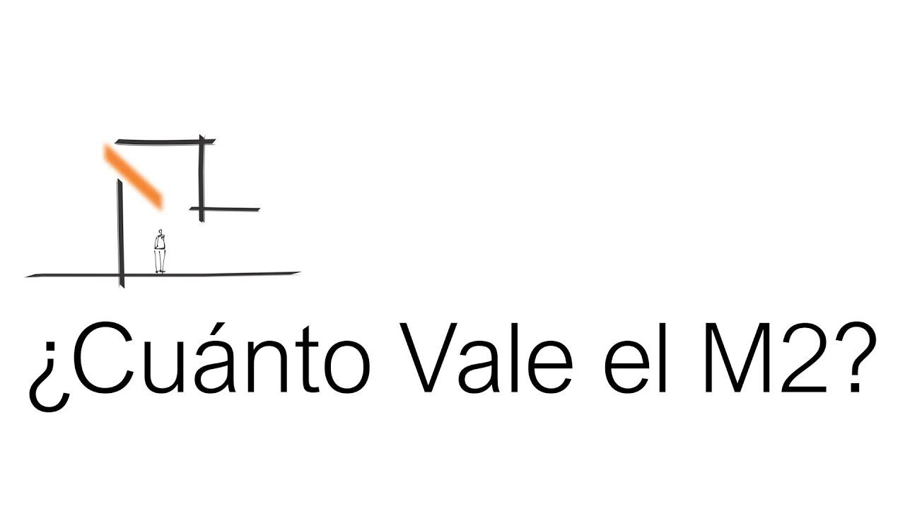 Cuanto vale youtube cuanto vale youtube 191 cu 225 nto for Cuanto cuesta el marmol