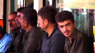 (برومو) الفيلم الوثائقي: مهاباد - كردستان (حلم الدولة)