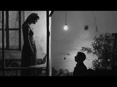 Sen Aydınlatırsın Geceyi  ( Ali Atay &...
