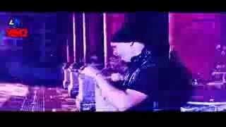 Wolfine   Seduceme Vídeo Oficial) 2013