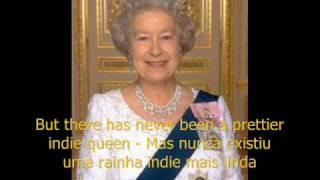 Play Victoria Indie Queen