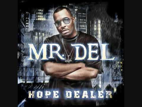 Mr Del- 2 hard