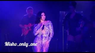 HAifaWehbe Sexy Booty Love Song Woman Dance هيفاء وهبي