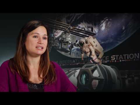 Space Center Houston Education Programs