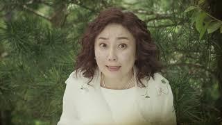 20190620 태양의계절 13회 예고 ㅣ KBS방송
