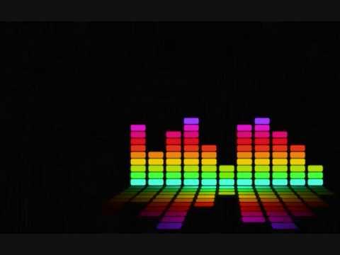 David Guetta - One Love (Avicii Remix)