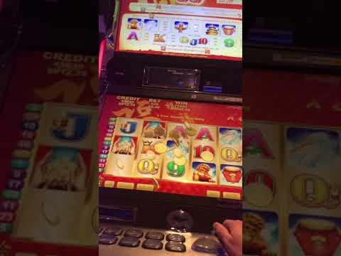 Casino muzeum