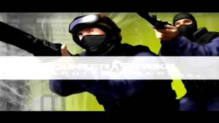Все трейлеры Counter-Strike