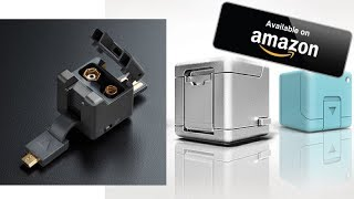 10 Cool Things to buy on AMAZON In 2018