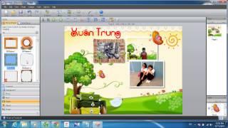 Hướng Dẫn Sử Dụng Phần Mềm Picture Collage Maker Pro