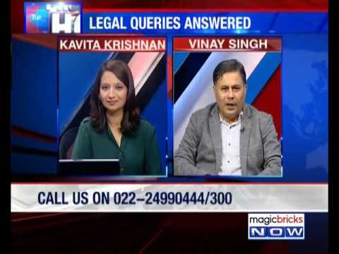 Should payment be done via post dated cheques??- Property Hotline