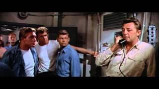 1957 Duell im Atlantik cineonws739