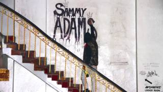 Sammy Adams - Jump