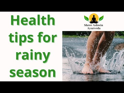 ayurveda-health-tips-for-rainy-season